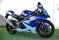 View Photos of Used 2006 SUZUKI GSX R1000 SPORTSBIKE in As New Condition for sale photo