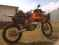 View Photos of Used 2004 KTM 125SX MOTOCROSS in Excellent Condition for sale photo