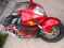 View Photos of Used 1999 SUZUKI GSX1300R HAYABUSA ROAD in Excellent Condition for sale photo
