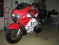 View Photos of Used 1999 HONDA CBR900RR FIREBLADE SPORTSBIKE in Very Good Condition for sale photo