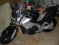 View Photos of Used 2006 SUZUKI GSXR600 STREET BIKE in Excellent Condition for sale photo