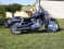View Photos of Used 2000 HONDA VT1100 SABRE CRUISER in Excellent Condition for sale photo