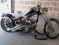 View Photos of Used 2003 HARLEY DAVIDSON FXSTC SOFTAIL CUSTOM CUSTOM in As New Condition for sale photo