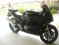 View Photos of Used 2007 HYOSUNG COMET GT250 ROAD in Excellent Condition for sale photo