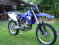 View Photos of Used 2001 YAMAHA YZ426F MOTOCROSS in Excellent Condition for sale photo