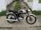 View Photos of Used 1966 YAMAHA DT100 CLASSIC in Very Good Condition for sale photo