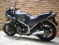 View Photos of Used 1985 HONDA VF500 ROAD in Excellent Condition for sale photo