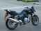 View Photos of Used 2008 HONDA CB400F ROAD in As New Condition for sale photo