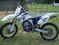View Photos of Used 2007 YAMAHA YZ250F TRAIL in Very Good Condition for sale photo