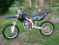 View Photos of Used 2004 KAWASAKI KX250F DIRT BIKES in Good Condition for sale photo
