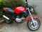 View Photos of Used 2000 HONDA VTR250 ROAD in Excellent Condition for sale photo