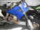 View Photos of Used 1999 YAMAHA YZ400 DIRT BIKES in Very Good Condition for sale photo
