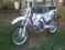 View Photos of Used 2008 YAMAHA YZ450F MOTOCROSS in Excellent Condition for sale photo