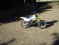 View Photos of Used 2005 SUZUKI JR50 DIRT BIKES in Excellent Condition for sale photo