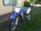 View Photos of Used 2002 YAMAHA YZ250F MOTOCROSS in Good Condition for sale photo