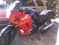 View Photos of Used 1996 KAWASAKI GPX250R EX250F) ROAD in Good Condition for sale photo