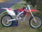 View Photos of Used 2007 HONDA CRF250R DIRT BIKES in Very Good Condition for sale photo