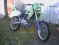 View Photos of Used 1996 KAWASAKI KLX650 ENDURO in Fair Condition for sale photo