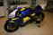 View Photos of Used 2005 HONDA CBR600RR RACE BIKE in New Condition for sale photo