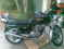 View Photos of Used 1980 HONDA CB250N STREET BIKE in Good Condition for sale photo