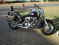 View Photos of Used 2005 KAWASAKI VN800 VULCAN CLASSIC CRUISER in Excellent Condition for sale photo