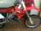 View Photos of Used 2004 HONDA CR125R MOTOCROSS in Very Good Condition for sale photo