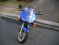 View Photos of Used 2000 SUZUKI SV650S SPORT TOURING in Excellent Condition for sale photo