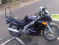 View Photos of Used 1998 KAWASAKI ZZR 250 (EX250) ROAD in Very Good Condition for sale photo