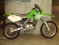 View Photos of Used 2000 KAWASAKI KLX650R KLX650) ENDURO in Very Good Condition for sale photo