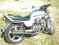View Photos of Used 1989 HONDA CB250 ROAD in Very Good Condition for sale photo