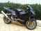 View Photos of Used 2006 KAWASAKI ZX 12R ROAD in Excellent Condition for sale photo