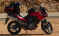 View Photos of Used 2004 SUZUKI DL650 V-STROM ROAD in Very Good Condition for sale photo
