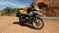 View Photos of Used 1999 BMW R1150 GS ABS DUAL PURPOSE in Good Condition for sale photo