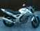 View Photos of Used 2007 HONDA CB250 ROAD in Excellent Condition for sale photo