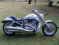 View Photos of Used 2002 HARLEY DAVIDSON VRSCA V-ROD CRUISER in Excellent Condition for sale photo