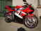 View Photos of Used 2001 YAMAHA YZF R1 ROAD in As New Condition for sale photo