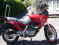 View Photos of Used 1994 BMW F650 FUNDURO DUAL PURPOSE in Good Condition for sale photo