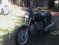 View Photos of Used 1979 BMW R100 CLASSIC in Very Good Condition for sale photo