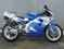 View Photos of Used 1998 SUZUKI RGV250 STREET BIKE in As New Condition for sale photo