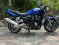 View Photos of Used 2002 SUZUKI GSX1400 ROAD in Excellent Condition for sale photo