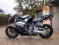 View Photos of Used 2005 HONDA CBR1000RR RACE BIKE in Very Good Condition for sale photo