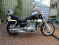 View Photos of Used 1994 KAWASAKI VN1500 VULCAN CLASSIC CLASSIC in Excellent Condition for sale photo