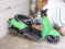 View Photos of Used 2005 HONDA TODAY 50 SCOOTER in New Condition for sale photo