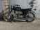 View Photos of Used 1976 URAL 650 CLASSIC in As New Condition for sale photo