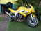 View Photos of Used 2003 TRIUMPH SPRINTRS SPORTSBIKE in Excellent Condition for sale photo