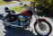View Photos of Used 2008 HARLEY DAVIDSON FXST SOFTAIL STANDARD CRUISER in As New Condition for sale photo