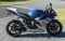 View Photos of Used 2008 YAMAHA YZF R1 SPORTSBIKE in Excellent Condition for sale photo