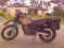 View Photos of Used 1991 YAMAHA XT600 TRAIL in Good Condition for sale photo