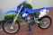 View Photos of Used 2002 YAMAHA YZ426F DIRT BIKES in Excellent Condition for sale photo