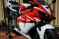 View Photos of Used 2005 HONDA CBR600RR ROAD in Excellent Condition for sale photo
